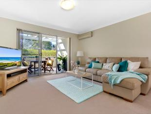 Perfectly positioned in Killarney Heights! - Killarney Heights