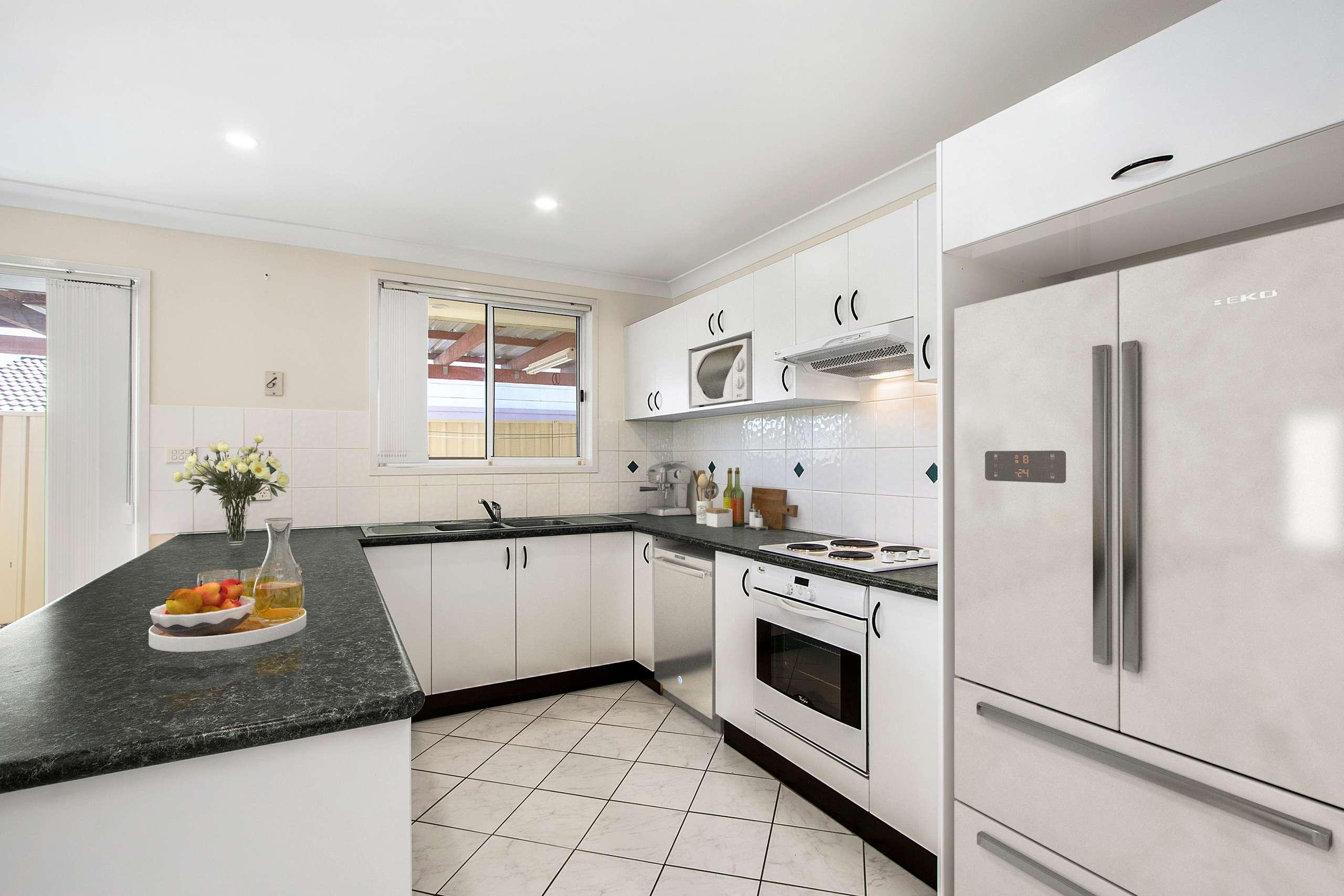 49 Loder Crescent, South Windsor, NSW 2756