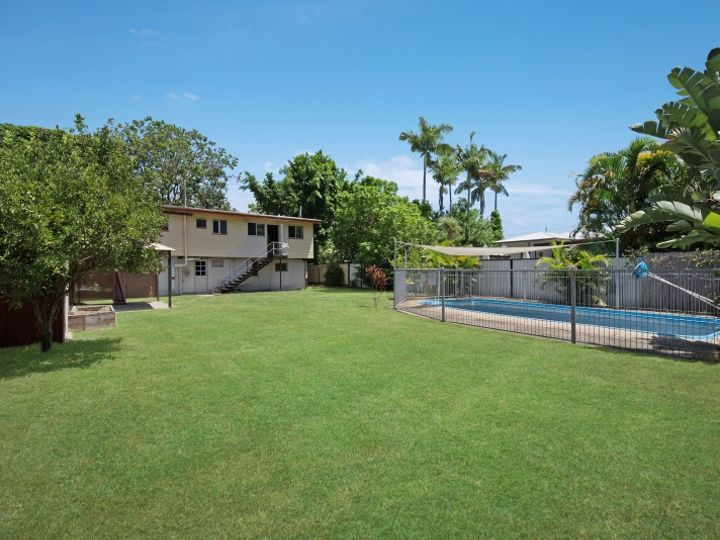 23 Airlie Avenue, Deception Bay, QLD