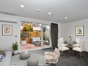 New Smart Home Technology....Its warm!! - Addington