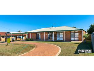 Owners Must Sell! Don't Miss This Opportunity - Gracemere