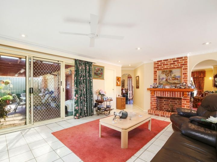 31 Highland Road, Green Point, NSW