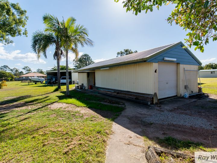 Lot 3, 21 Devine Court, Morayfield, QLD