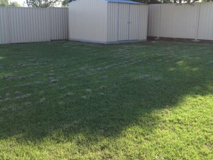 4 Hain Close, Pittsworth, QLD