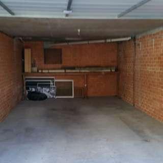 Thumbnail of 1/37 Park Street, Narrabeen, NSW 2101