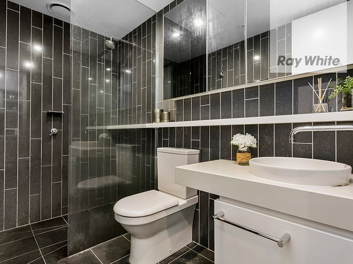 617/328-344 Kings Way, South Melbourne, VIC