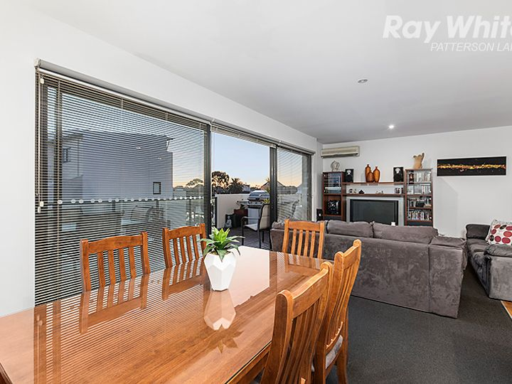 49/117 McLeod Road, Patterson Lakes, VIC