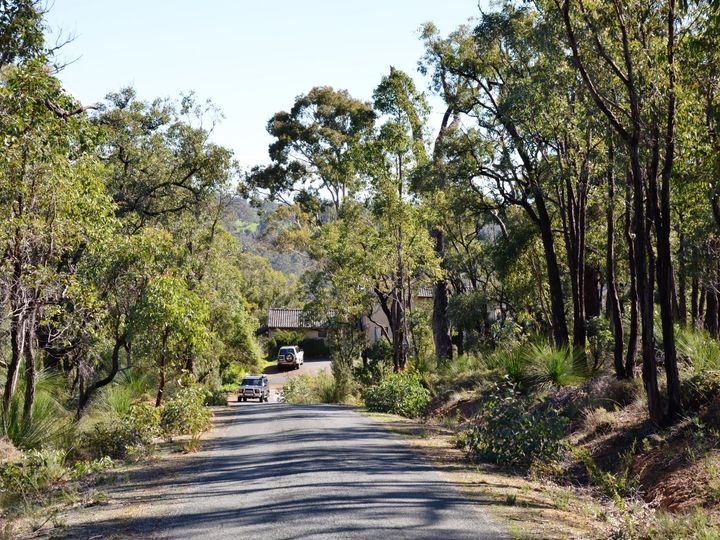 Lot 70/315 Reen Road, Gidgegannup, WA