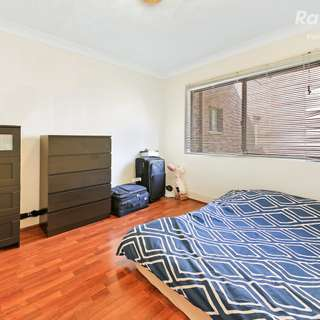 Thumbnail of 5/27 Park Avenue, Westmead, NSW 2145