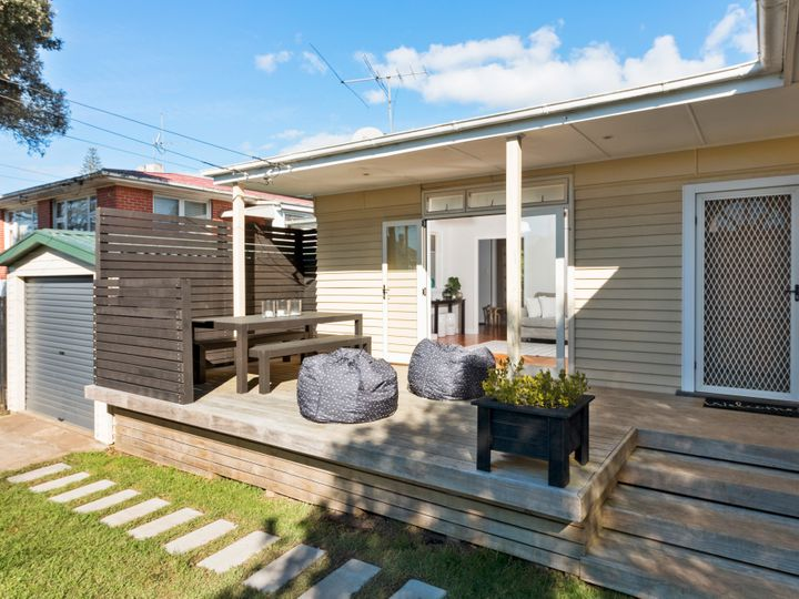 57 Kings Road, Panmure, Auckland City