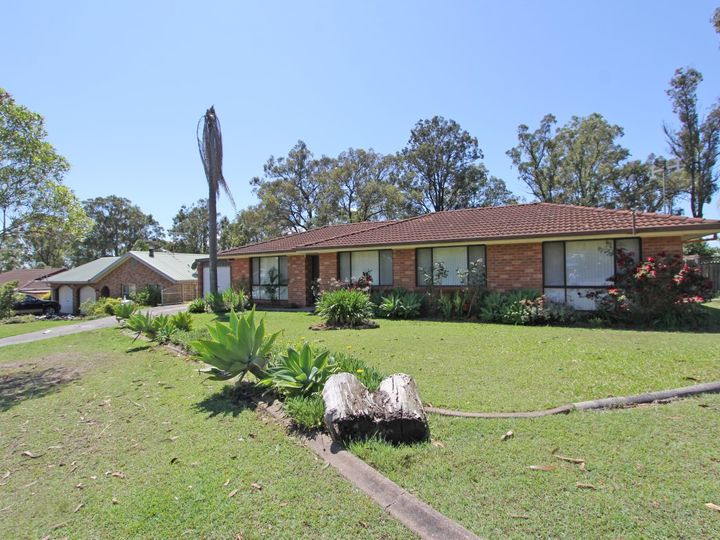 5 Gleneagles Place, Watanobbi, NSW
