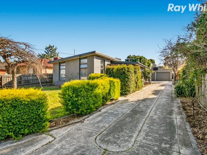 1441 Ferntree Gully Road, Scoresby, VIC