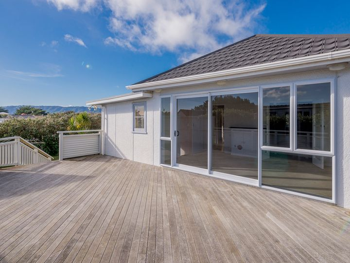 29 Nathan Avenue, Paraparaumu, Kapiti Coast District
