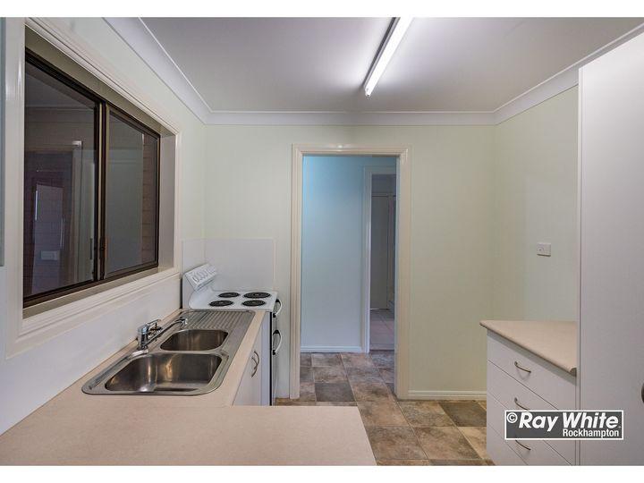 400 Diplock Street, Frenchville, QLD