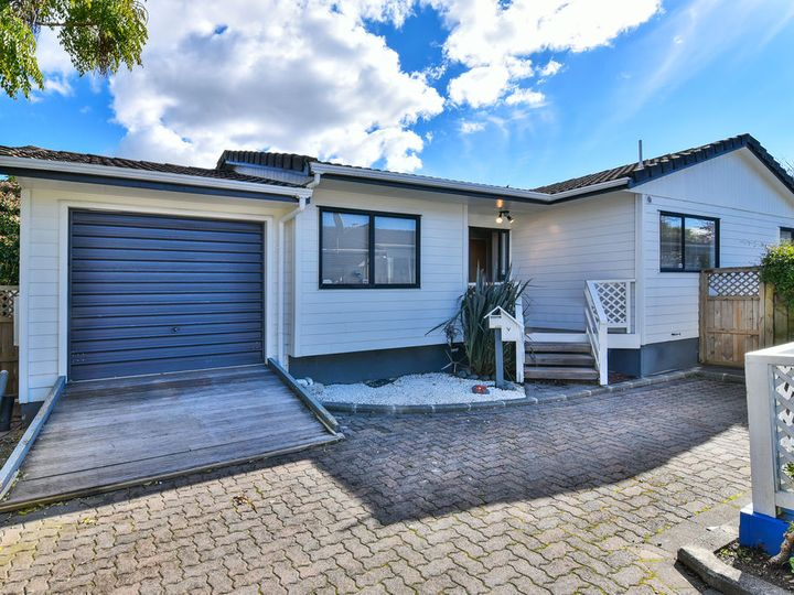 116V Michaels Avenue, Ellerslie, Auckland City