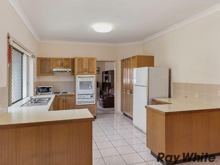 21 Sheldon Street, Calamvale, QLD