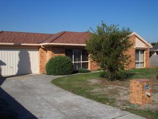 Attention First Home Buyer - Mornington