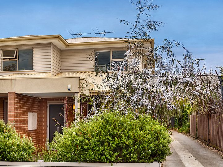 84A South Crescent, Northcote, VIC