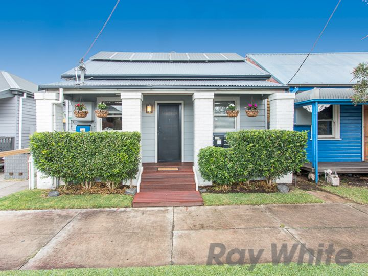 7 Bourke Street, Carrington, NSW