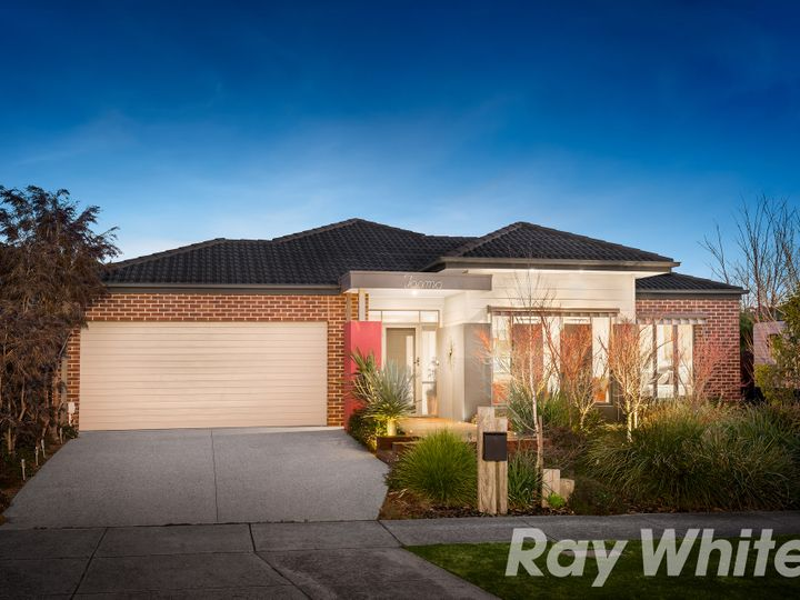 4 Vidler Avenue, Doreen, VIC