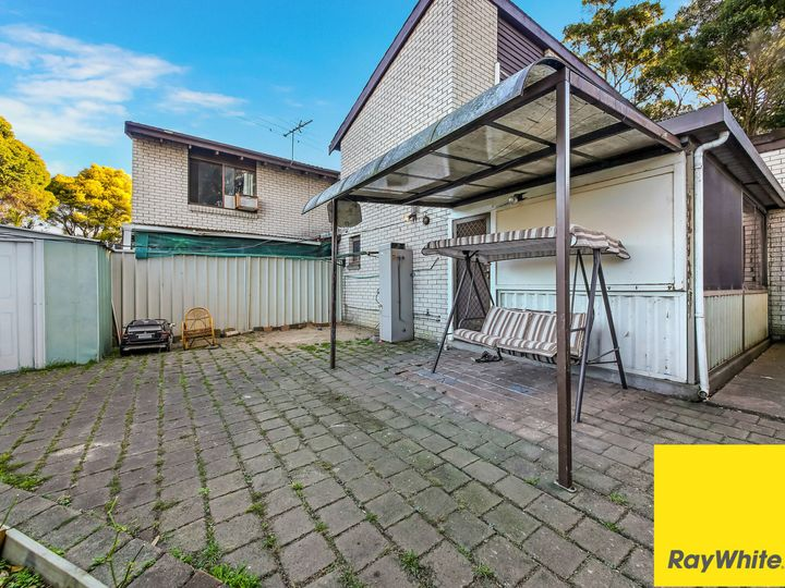 1/22 James Street, Punchbowl, NSW