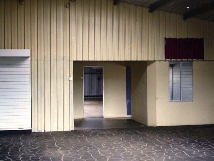 124 Lambeth Street, Glen Innes, NSW