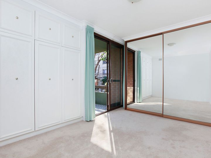 11/15-21 Dudley Street, Coogee, NSW