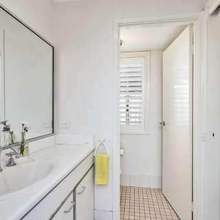 Thumbnail of 40 Mitchell Drive, Glossodia, NSW 2756
