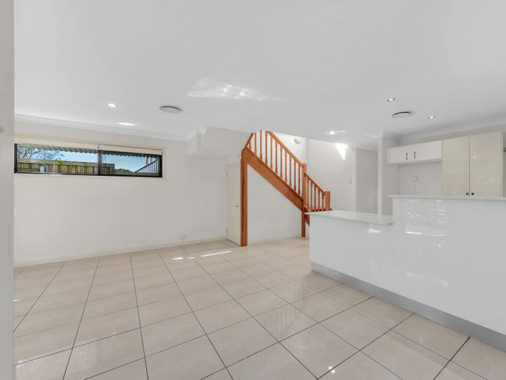 9/77 Hows Road, Nundah, QLD
