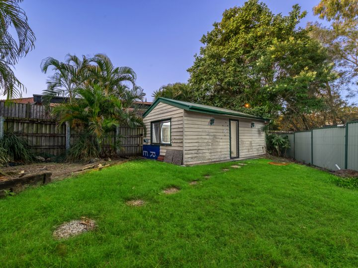 79 Constellation Crescent, Bridgeman Downs, QLD