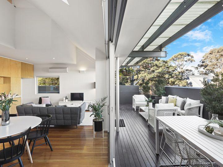 18/1A Gowrie Street, Newtown, NSW