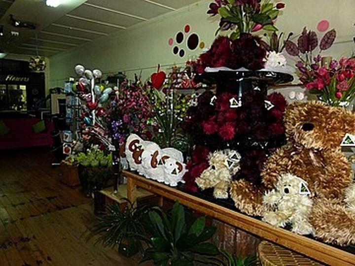 66 Rankin Street, Forbes, NSW