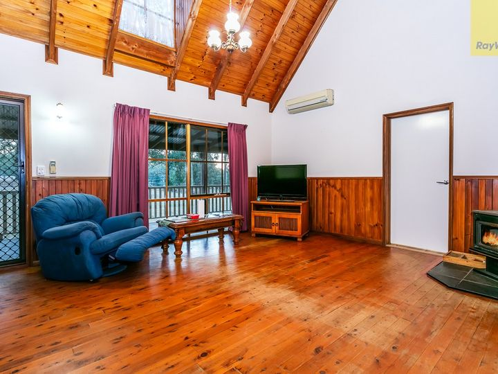 159-167 Leopardwood Road, Cedar Grove, QLD