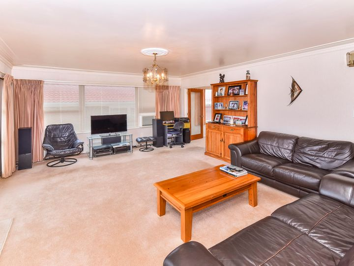 83 Woolfield Road, Papatoetoe, Manukau City
