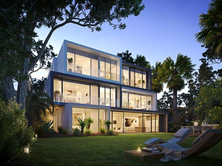 687 New South Head Road, Rose Bay, NSW