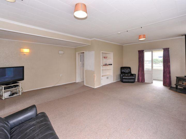 24 Salisbury Road, Richmond, Tasman District