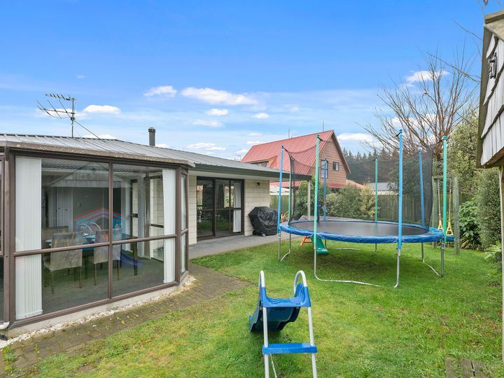 268 Queenspark Drive, Parklands, Christchurch City