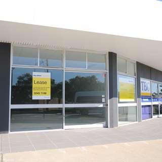 Thumbnail of 2/20 Redland Bay Road, Capalaba, QLD 4157