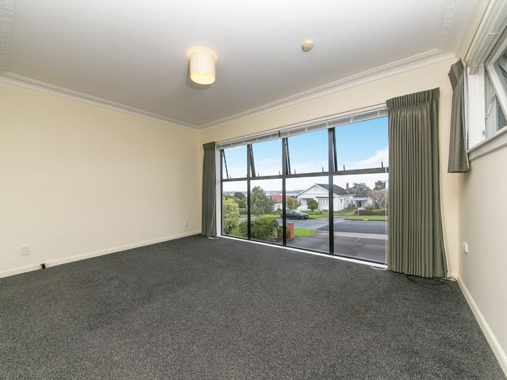 77a Namata Road, One Tree Hill, Auckland City