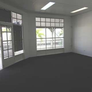 Thumbnail of F16/12-14 Lake Street, Cairns City, QLD 4870