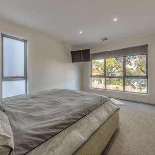 Thumbnail of 16 Ocean Mist Court, St Leonards, VIC 3223