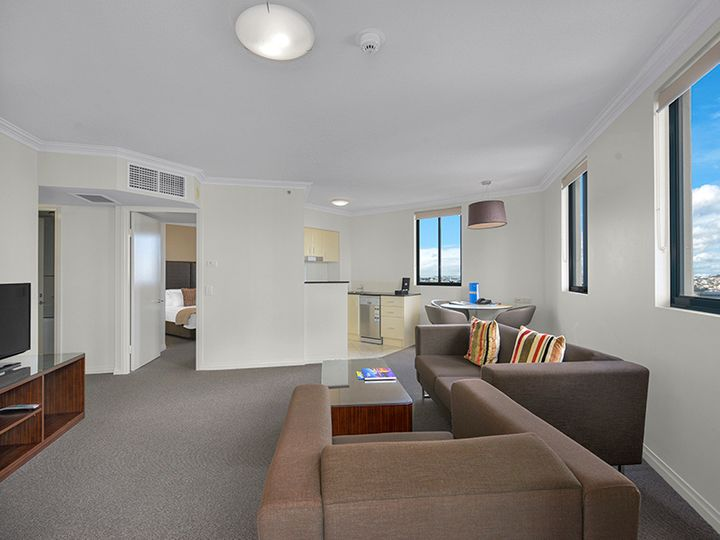 2305-06/570 Queen Street, Brisbane, QLD