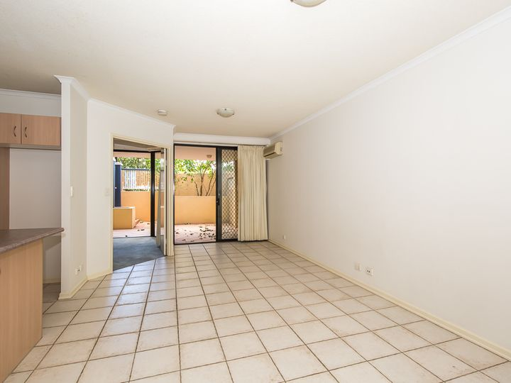 15/2 St Pauls Terrace, Spring Hill, QLD