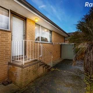 Thumbnail of 1/39 Laura Road, Knoxfield, VIC 3180