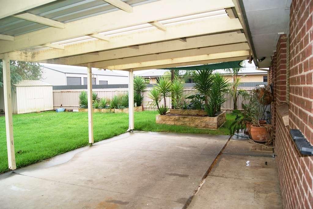 238 Wantigong Street, North Albury, NSW 2640
