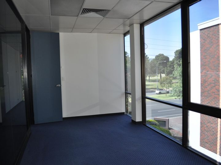 Level 1, 4 Greenhill Road, Wayville, SA