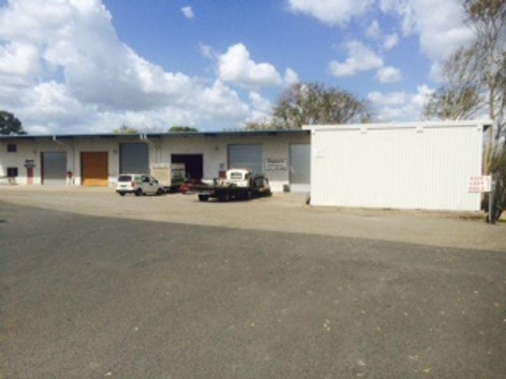 7K/2 King Street, Caboolture, QLD