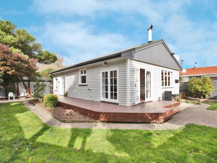 21 Brittan Street, Linwood, Christchurch City