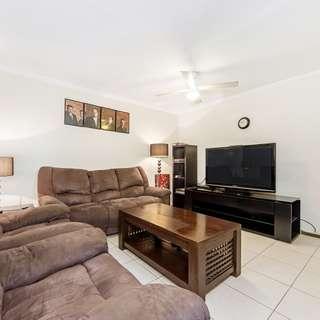 Thumbnail of 26/111-123 Markeri Street, Mermaid Waters, QLD 4218