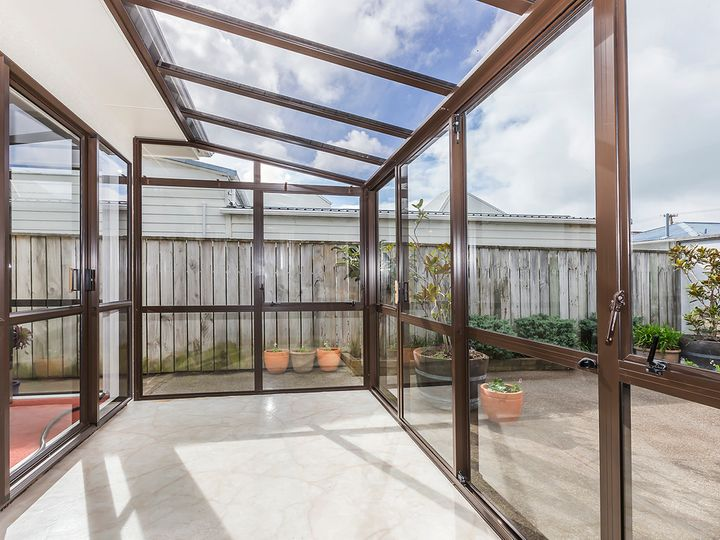 107C Hobart Street, Miramar, Wellington City